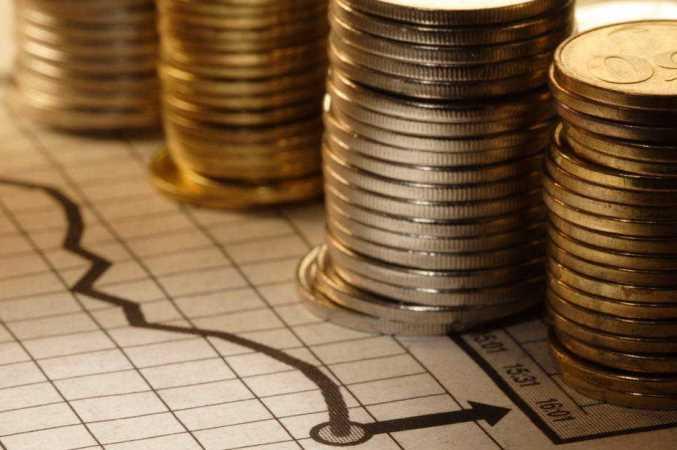 Инвестиции. Успешная торговля на рынке Форекс