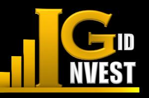 Инвестиции, доверительное управление, трейдинг