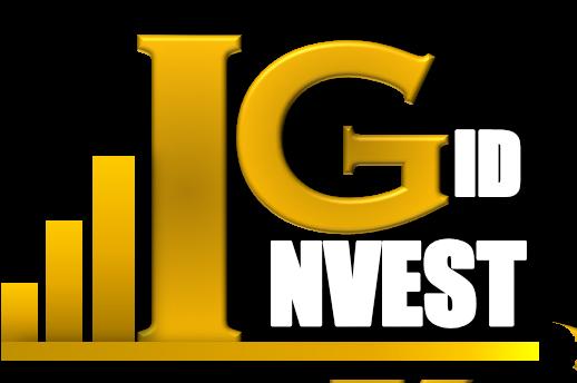 Инвестиции, бизнес в интернете, трейдинг