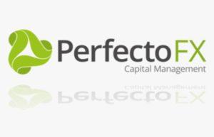 PerfectoFX инвестиции в интернете